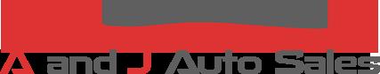 A & J Auto Sales & Repair
